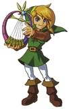 The Legend of Zelda 00003883_097_m
