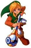 The Legend of Zelda 00003883_115_m