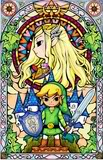The Legend of Zelda 00003883_132_m