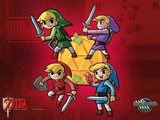 The Legend of Zelda 00003883_148_m