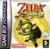 The Legend of Zelda 00003883_235_m