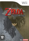 The Legend of Zelda 00003883_247_m