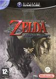 The Legend of Zelda 00003883_248_m