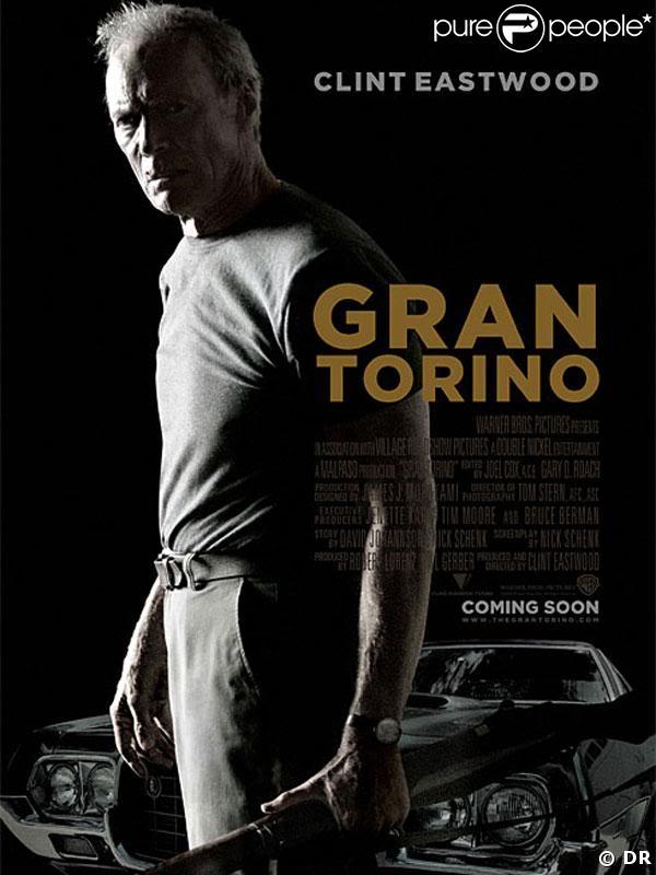 [A-Film] Gran Torino 154937-l-affiche-du-film-gran-torin