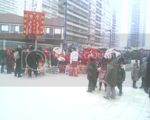 Le nouvel an chinois IMG0041A