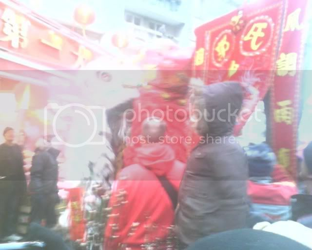 Le nouvel an chinois IMG0043A