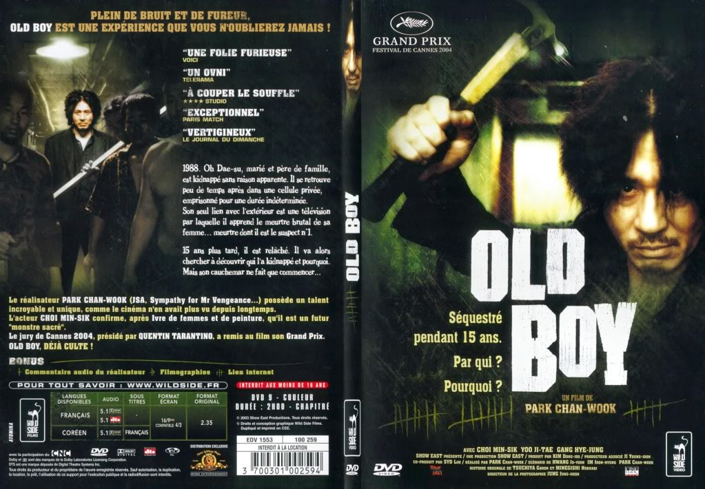 [K-film] Old Boy  Old_boy___SLIM_v2-20141928052006