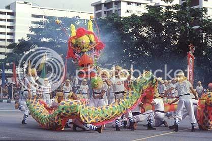 Le nouvel an chinois SGP-O0022-0024-02