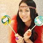 [THAI] Candy Mafia Sanstitre-12