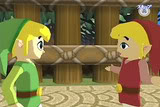 The Legend of Zelda Foswgc473_m