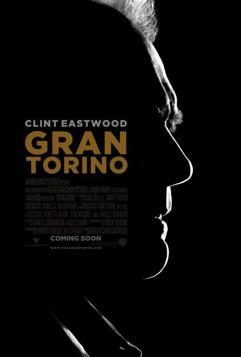 [A-Film] Gran Torino Grantorino