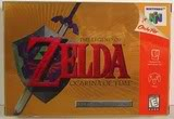 The Legend of Zelda Images-3