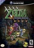 The Legend of Zelda Images-6