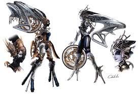 Final fantasy 13 Images2-12
