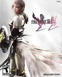 Final fantasy 13 Images21