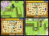 The Legend of Zelda Images3-3
