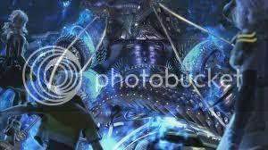 Final fantasy 13 Images30