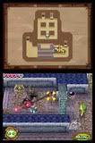 The Legend of Zelda Images4-2