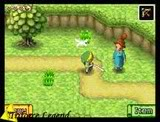 The Legend of Zelda Images4-Copie