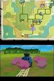 The Legend of Zelda Images5-1