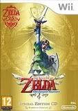The Legend of Zelda Images6-1