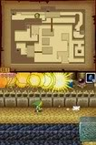The Legend of Zelda Images6-Copie