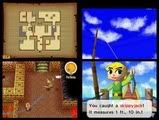 The Legend of Zelda Images7-Copie