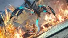 Final fantasy 13 Index2