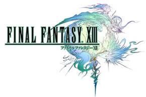 Final fantasy 13 Logo-1
