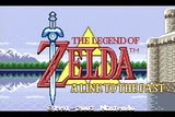 The Legend of Zelda Lzlpga026_m