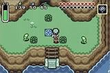 The Legend of Zelda Lzlpga029_m