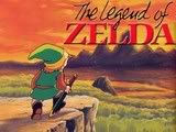The Legend of Zelda The-legend-of-zelda-nes-cartoon