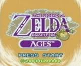 The Legend of Zelda Zelagb017_m