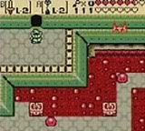 The Legend of Zelda Zelagb055_m