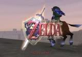 The Legend of Zelda Zeld64007_m