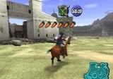The Legend of Zelda Zeld64013_m