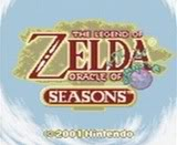 The Legend of Zelda Zelsgb017_m
