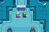 The Legend of Zelda Ztmcga069_m