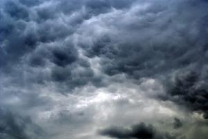 Wolkenanimation Skies0263_thumblarge