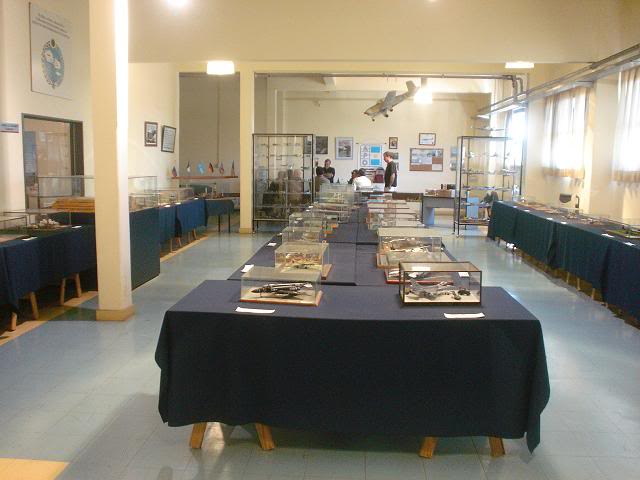 2º Concurso & Exposición APO (IPMS MORON - Buenos Aires - Rep. Argentina) DSC08465