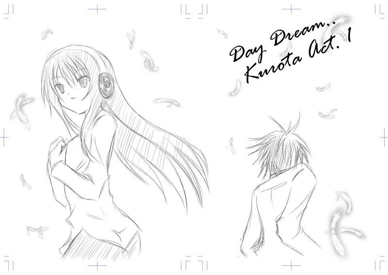 [สนามจีบสาว]กิจกรรม Daydreams[EVENT START] - Page 2 StoryFile020002