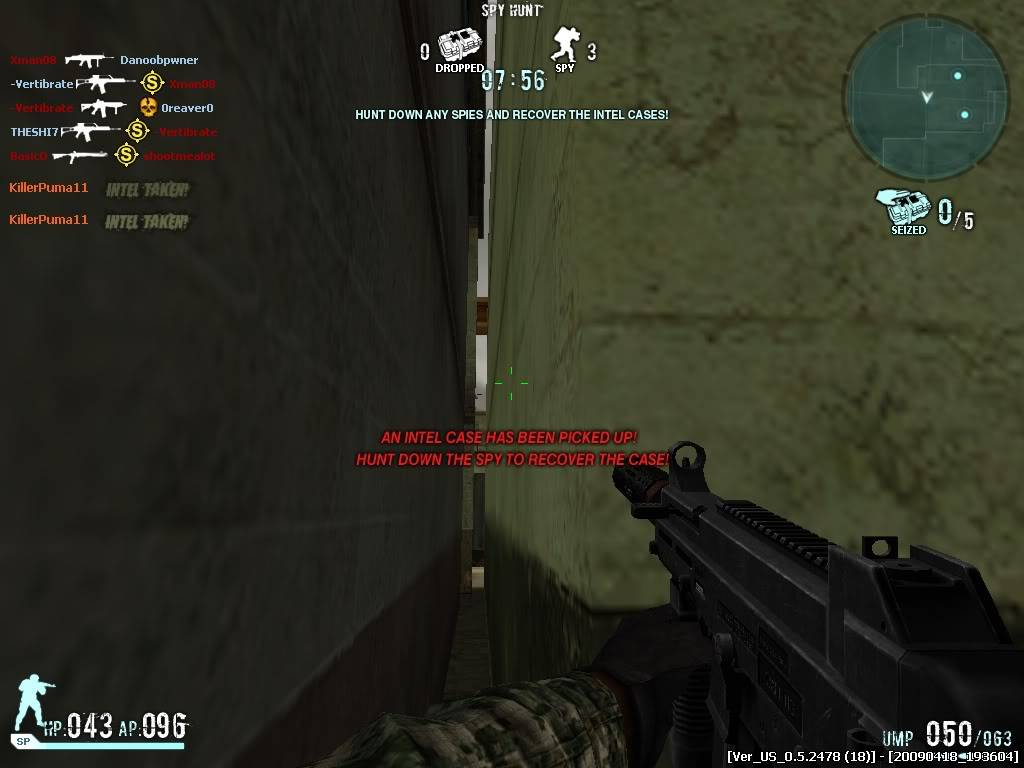 4/18/09 Spyhunt glitch (fell inside by accident idk how) Combat-Arms_03