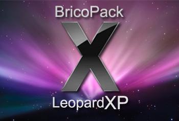 السلام عليكم ورحمة الله وبركاتة روشنة تقدم حصريا برنامج ليس له مثيل لتحويل نضام الـ XP الى نضام الـ Leopard رهيب كانكـ تملكـ Macbook pro حقيقا مميز Splashjr9