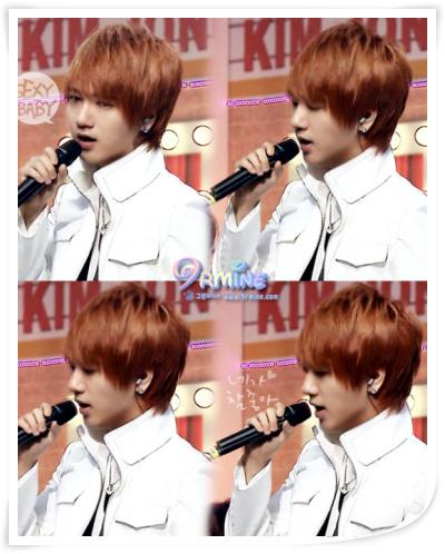 Cyworld và Fancafe của Super Junior [tháng 08.2009] 0_292923001249572683