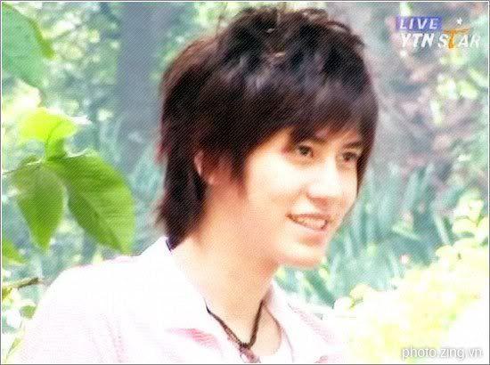 Min iuiu...Kyu manly..so kute love...and Kyumin 49211217862046
