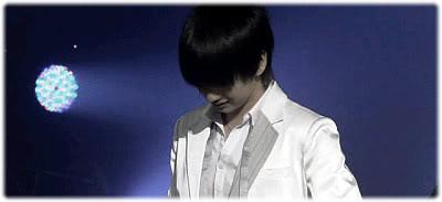 Cyworld và Fancafe của Super Junior [tháng 08.2009] File_down-4