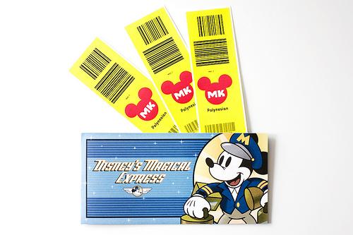 Air Transat/ bagages Dmetagsandbooklet_zps9654dbb1