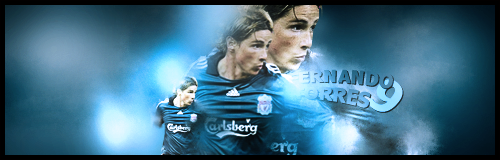 Liverpool FernandoTorres3