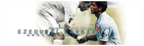 Liverpool Lavezzi2-1