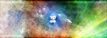 You call those banners GoOd? Piplupsig